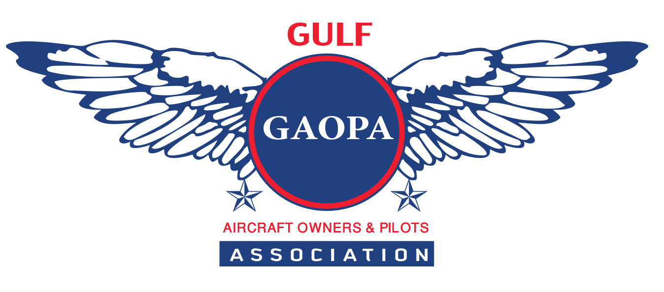 GAOPA Logo